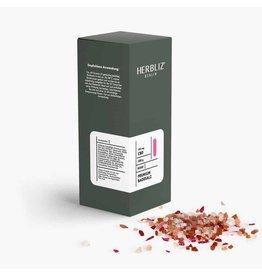 VITADOL Herbliz - Sel de bain CBD Premium