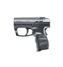 Walther PGS Personal Guard System - BK