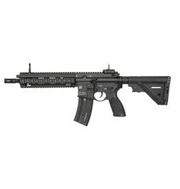 Specna Arms SA-H11 One AEG 1.49 Joule - BK