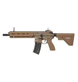 Specna Arms SA-H11 One AEG 1.49 Joule - TAN