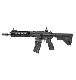 Specna Arms SA-H12 One AEG 1.49 Joule - BK
