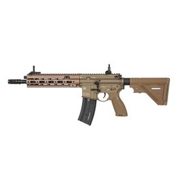 Specna Arms SA-H12 One AEG 1,49 Joule - TAN