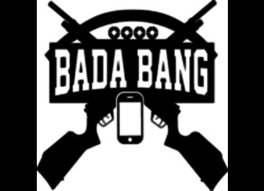 Bada Bang