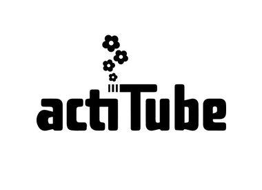 ActiTube