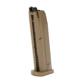 Beretta C02 Magazin Beretta KWC M9A3 FM Co2 GBB