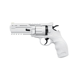 Elite Force H8R Gen2 Co2 Revolver 1.0 Joule - WH