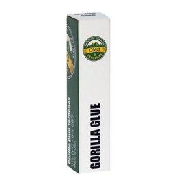 OMG Cannabis terpenes Gorilla Glue