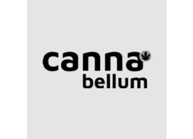Cannabellum