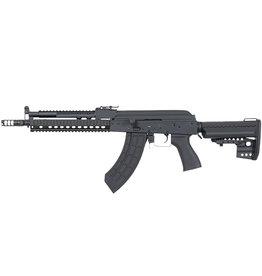 Cyma CM.040N AK74 Tactical AEG 1.71 Joules - BK