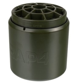 RAP4 M80 Landmine/Tretmine - OD