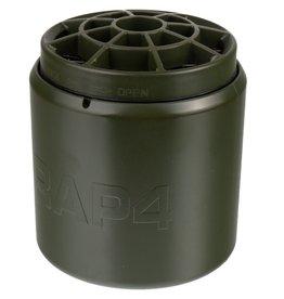 RAP4 Mine terrestre M80 / mine à gradins - OD