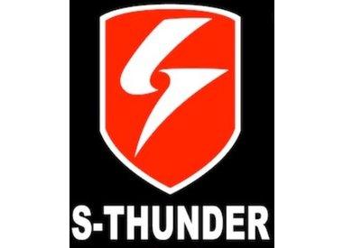 S-Thunder