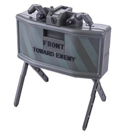 XPower Claymore M18 Infrared Land Mine - Simulation Training