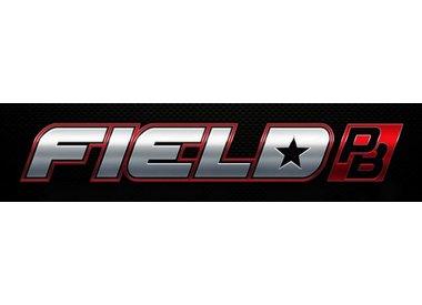 Field PB