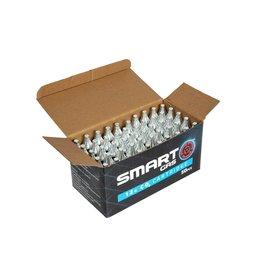 Smart Gas Co2 capsule - 12 grams - 50 pieces