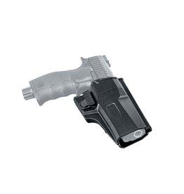 Umarex T4E HDP 50 Polymer Gürtel Holster - BK