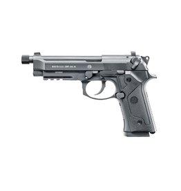 Beretta KWC M9A3 FM Co2 GBB 1.30 Joule - BK