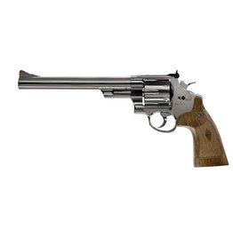 Smith & Wesson Revolver M29 Magnum Classics 8 3/8 pouces Co2 2.0 Joules