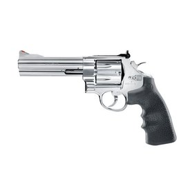 Smith & Wesson 629 Magnum Classics 5 Zoll Co2 Revolver 2,0 Joule