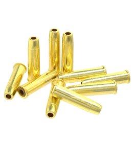 Umarex Manchons de charge pour S&W M29 / 629 - 10 pièces