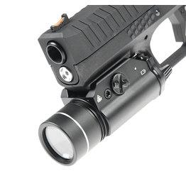 Richfire Taclight 800 lumens - BK