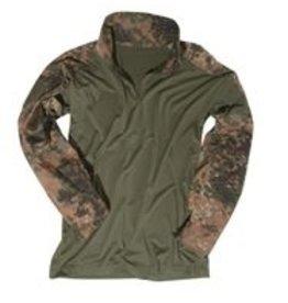 Mil-Tec Tactical Shirt - GF