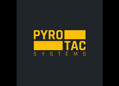 PyroTac