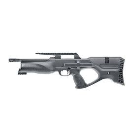 Walther Reign M2 VI Airgun - Cal. 5.5 / 6.35 - 60/70 Joule - BK