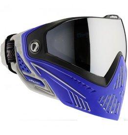 Dye I5 Thermal Protective Mask Af1 - Violet