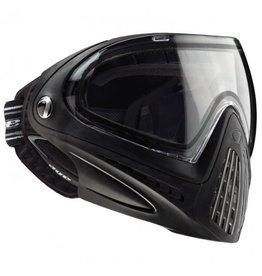 Dye I4 Pro protective mask - BK
