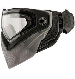 Dye I5 Thermal Schutzmaske - GR
