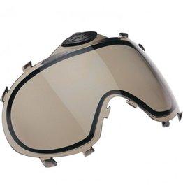 Dye I3 Thermal Mask Glass - GR