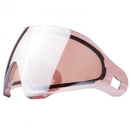 Dye I4 / I5 Thermal Mask Glass - Rose