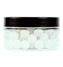 RazorGun Fluoreszierende Tracer Balls - Kal. 43 - 100 Stück