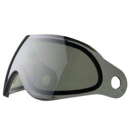 Dye SE / SLS Thermal Maskenglas - GR