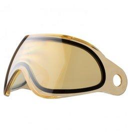 Dye Verre de masque thermique SE / SLS - HD