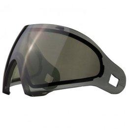 Dye I4 / I5 Thermal Maskenglas - BK