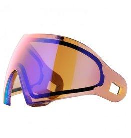 Dye I4 / I5 Thermal Mask Glass - Prismic