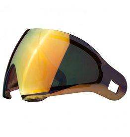 Dye I4 / I5 Thermal Mask Glass - Smoke Northlight