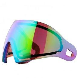Dye I4 / I5 Thermal Mask Glass - Cameleon