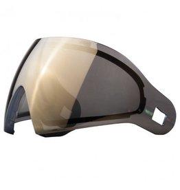 Dye I4 / I5 Thermal Mask Glass - Smoke Gold