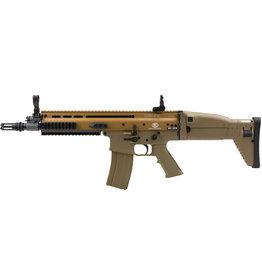 VFC FN SCAR Light Vollmetall AEG 1,49 Joule - TAN