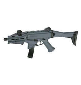 ASG CZ Scorpion EVO 3 ATEK MP 1.40 Joule - GR