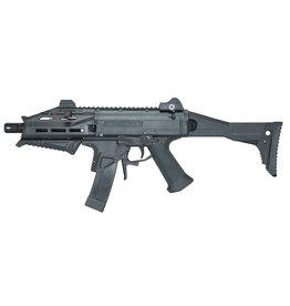 ASG CZ Scorpion EVO 3 ATEK MP 1.40 Joule - BK