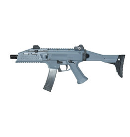 ASG CZ Scorpion EVO 3 A1 MP 1,49 Joule - GR