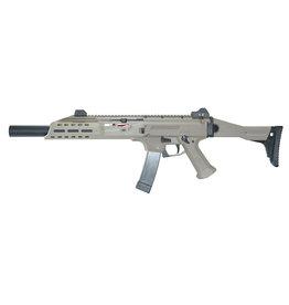 ASG CZ Scorpion EVO 3 A1 MP BET AEG 1.49 joules - FDE
