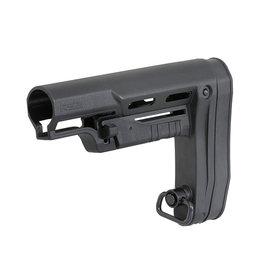 APS RS2 Slim Stock für AR-15/M4 - BK