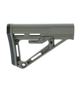 APS RS3 Compact Stock für M4 - TAN