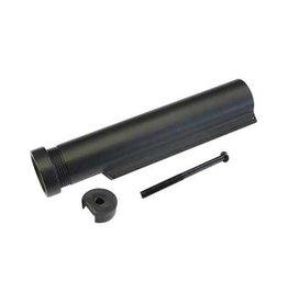 ICS Stock tube M16/M4 - BK