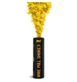 Enola Gaye Wire Pull Rauchgranate - verschiedene Farben